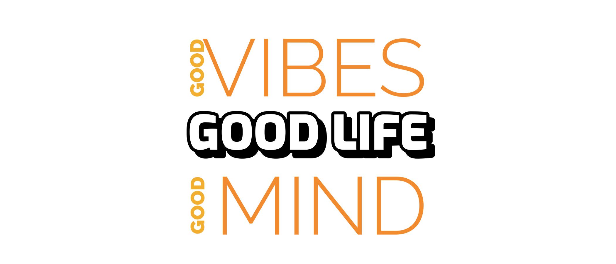 Just Good Living