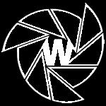Wulf Willis